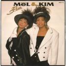 """Mel & Kim F.L.M. 12"""""""