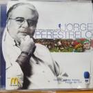 Jorge Perestrelo As Melhores Exibições na TSF CD