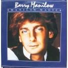 Barry Manilow Manilow Magic LP