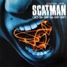 """Scatman John Scatman (Ski-Ba-Bop-Ba-Dop-Bop) 12"""""""