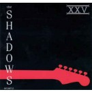 The Shadows XXV LP