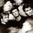 """a-ha Stay On These Roads (Extended Remix) 12"""""""