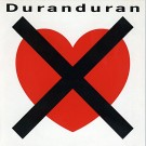 Duran Duran I Don't Want Your Love 12""