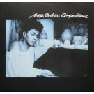 Anita Baker Compositions LP