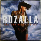 Rozalla Are You Ready To Fly 12""