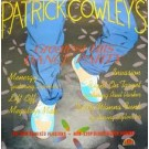 Patrick Cowley Greatest Hits Dance Party LP