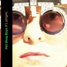 "Pet Shop Boys It's Alright 12"""