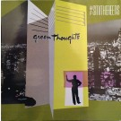 The Smithereens Green Thoughts LP