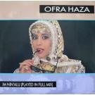 """Ofra Haza Im Nin'Alu (Played In Full Mix) 12"""""""
