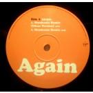 "Lenny Kravitz Again (Stankonia Remix) 12"""