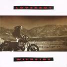 Loverboy Wildside LP