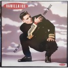 Vanilla Ice Play That Funky Music 12""