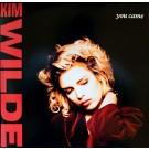 "Kim Wilde You Came 12"""