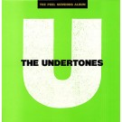 The Undertones The Peel Sessions Album LP