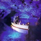 Echo & The Bunnymen Ocean Rain LP