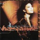 Vanessa-Mae The Classical Album 1 CD