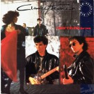 """Climie Fisher I Won't Bleed For You 12"""""""