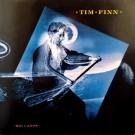 Tim Finn Big Canoe LP