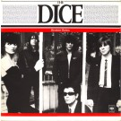 The Dice Broken Rules LP