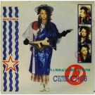 """Culture Club It's A Miracle / Miss Me Blind 12"""""""
