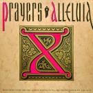 "Prayers Alleluia 12"""