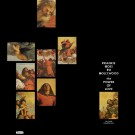 """Frankie Goes To Hollywood The Power Of Love 12"""""""