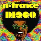 """N-Trance D.I.S.C.O. 12"""""""