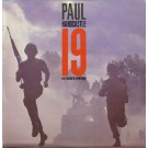Paul Hardcastle 19 (Extended Version) 12""