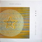 Pentangle In The Round LP