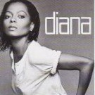 Diana Ross Diana LP