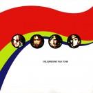 """Coloursound (2) Talk To Me 12"""""""