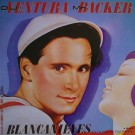 D.J. Ventura Mr. Backer Blancanieves (I'll Change The Tale For You) 12""