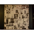 The Rolling Stones Exile On Main St. LP