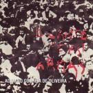 Adriano Correia De Oliveira O Canto E As Armas LP