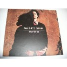 Eagle-Eye Cherry Interview CD