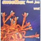 """Sweetbox Feat. Jon (4) Wot 12"""""""
