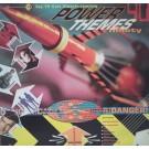 F.A.B. Power Themes 90 LP