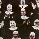 Peste & Sida Portem-se Bem LP