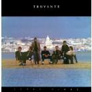 Trovante Terra Firme LP