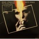 David Bowie Ziggy Stardust - The Motion Picture LP