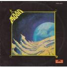 Ray Owen's Moon Moon LP