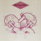 Funkapolitan Funkapolitan LP