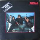 Nena International Album LP