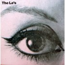 The La's The La's LP