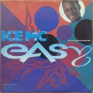 ICE MC Easy 12""