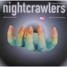 Nightcrawlers Featuring John Robinson Reid Don't Let The Feeling Go (MK & Tin Tin Out Mixes)