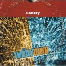 Wraygunn Lonely CD