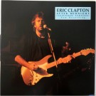 """Eric Clapton After Midnight (Extended Version) 12"""""""