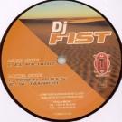 """DJ Fist El Pajaro 12"""""""