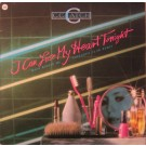 C.C. Catch I Can Lose My Heart Tonight (Extended Club Remix)